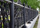 Types of Fences for Residential Property