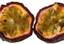 The Many Health Benefits of Passion Fruit Consumption