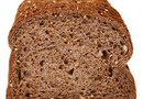 Do Whole Wheat Carbohydrates Cause Insulin Spikes?