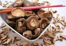 What Are the Benefits of Shiitake Mushrooms?