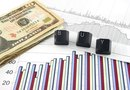 How to Compare 401(k) Brokerage Accounts