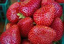 Can Diabetics Eat Strawberries?
