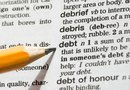 How to Calculate Debt to Income Ratio for a Mortgage