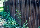 Residential Zoning Laws for Fences