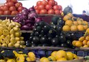 Phytochemicals in Fruits & Vegetables