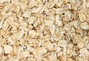 Are Oats a Healthy Food for Breakfast?
