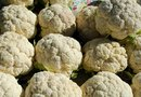 What Are the Benefits of Cauliflower for Pregnant Women?