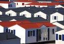Differences Between Manufactured & Modular Housing