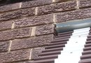 Advantages of a Brick-Exterior House