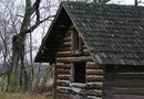 How Do I Purchase a Log Cabin Home?