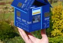 How do I Get a Home Loan With a 550 Credit Score?