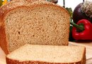 What Is a Low GI Bread?