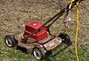 How to Store Lithium-Ion Batteries for Lawnmowers