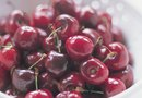 How to Shrink Your Waistline With Cherries