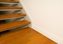 The Best Way to Cut Stair Treads