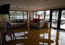 Can I Add Optional Flood Insurance to My Escrow?