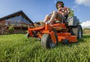 What Size Zero-Turn Mower Do I Need to Mow 2.2 Acres?