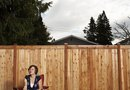 How to Keep Your Redwood Fence Looking Like New
