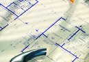How to Schedule the Building of a New Home