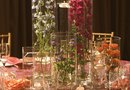 Inexpensive Simple Flower Centerpieces