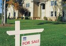 How to Avoid Foreclosure by Trying Short Sales