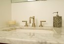 Cultured Marble Vanity Tops Vs Solid Surface Home