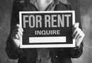 What Will a Landlord Ask Your Employer?