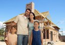 Can You Get FHA Home Loans to Build Homes?