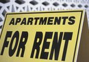 Can a Judgment Affect Renting an Apartment?