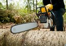 How to Buy the Right Chainsaw Chain