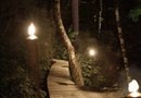 How to Design & Install an Exterior Landscape Lighting System