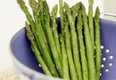 Can Asparagus Be Grown in Containers?