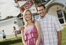How to Make a Cash Offer on a Home in Foreclosure