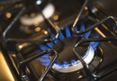 How Much Electricity Do Gas Ovens Save?