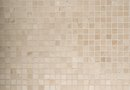 How to Tile Walls That Are Bowed in the Middle