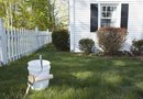 Vinyl Fencing Description