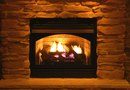 How to Determine if a Fireplace Thermocouple Failed