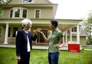 Can I Sell My House Through an Affordable Home Mortgage Program?