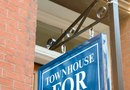 Will a Townhome Qualify for FHA?