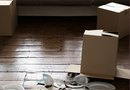 How to Install Hardwood Flooring Over a Crawlspace Without Underlayment