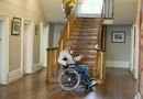 How to Handicap-Ready Your Home