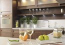 Simple Home Upgrades for Kitchen Cabinets