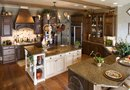 How to Design a Farm Kitchen