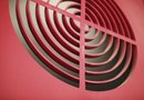 How to Use & Maintain an Attic Fan