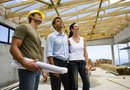 How to Go Green When Building Houses