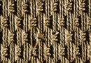 Jute Vs. Seagrass Rugs