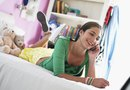 Bedroom Furniture For Pre-Teens & Teens