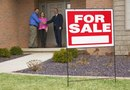 How to Give the Best Offer on Foreclosure Homes