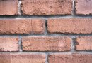 How to Disassemble a Brick Wall
