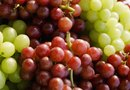 Do Seedless Grapes Ripen After You Pick Them?
